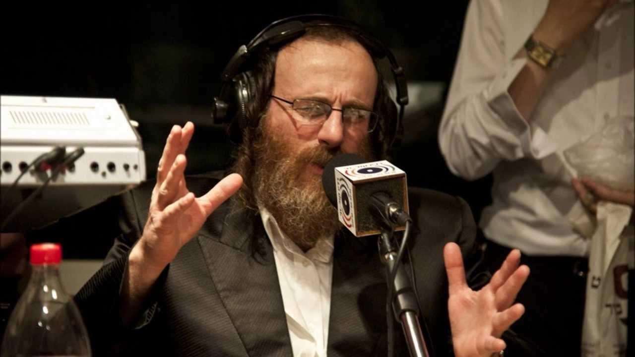 Isaac Honig NEW SONG - Torah Hakedosha אייזיק האניג - תורה הקדושה