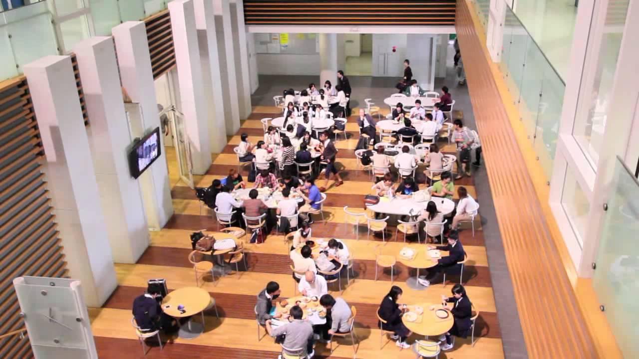 大学 附属 高校 中央