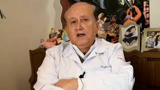 Dr Joffre   Resfriados, Gripes e Sinusites ?