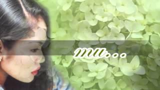 Download lagu Getaran Cinta Di Jiwa : Liza Hanim