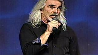 Guy Penrod - Singing With The Saints!
