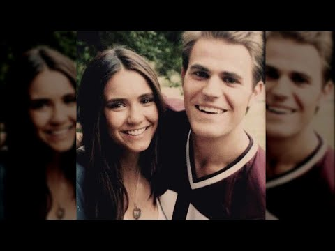 The Vampire Diaries: Where Are They Now? | ⭐OSSA from YouTube · Duration:  10 minutes 36 seconds