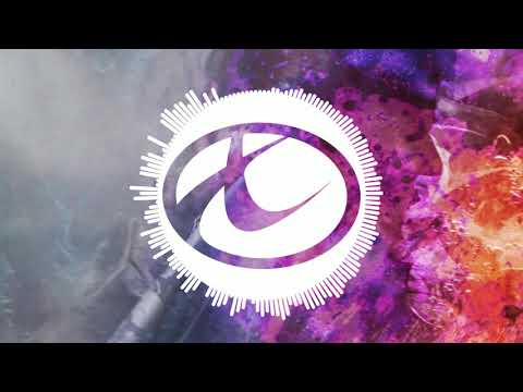 Sandra Collins & Andy Woldman - INSANE (Original Mix)