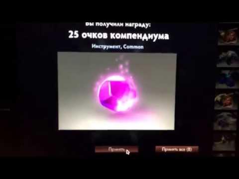 Ещё один ЭПИЧНЫЙ СТРИМ в казино PlayFortuna!из YouTube · Длительность: 3 ч11 мин22 с
