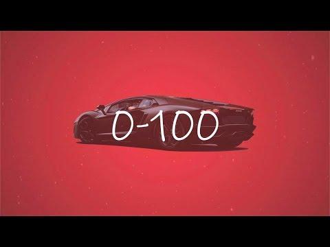 [FREE] Afro Trap Instrumental -