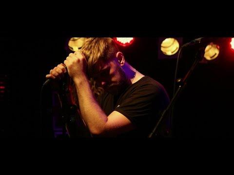 "Acres - ""Peninsula"" (live) - 7/10/2016 - Dynamo, Eindhoven"