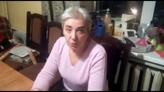 видео пансионат для лежачих больных в подмосковье