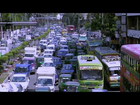 Doner and Gyros BD -  Hello Bangladesh