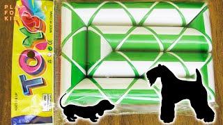 Змейка Рубика. Какие фигуры можно сделать из змейки, обучающи урок(Змейка Рубика. Как собрать из змейки фигуры, собаки, меч, крест, цифры. Видеоуроки по сборке фигур. Ru. Какие..., 2015-11-05T03:00:00.000Z)