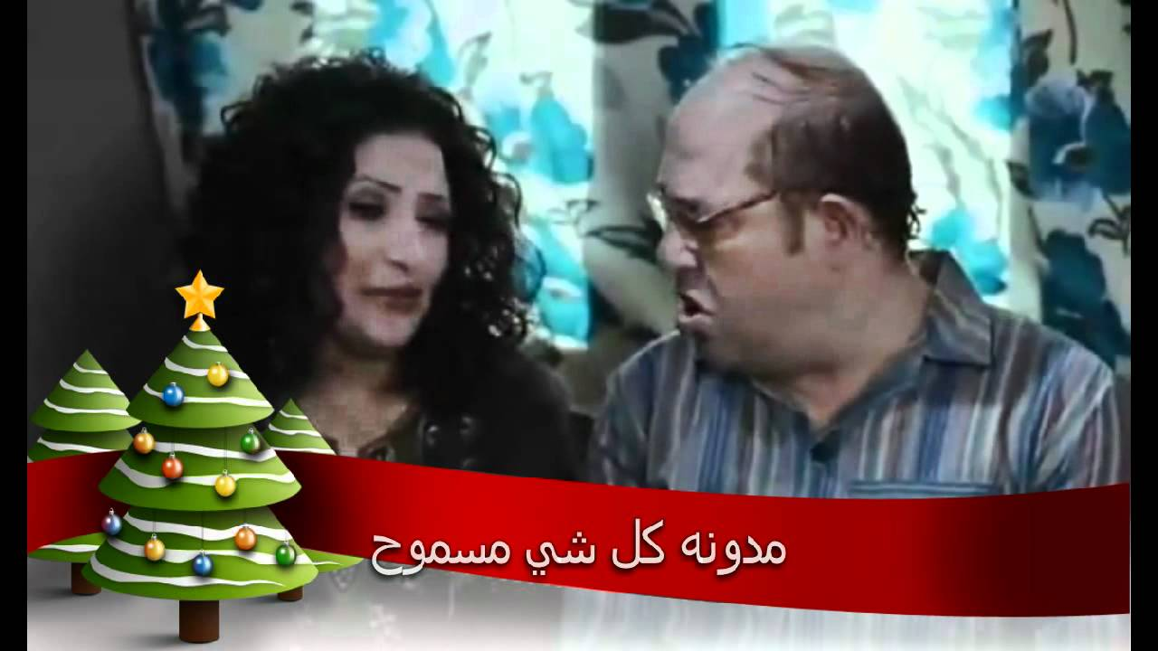 فيلم شارع الهرم تحميل