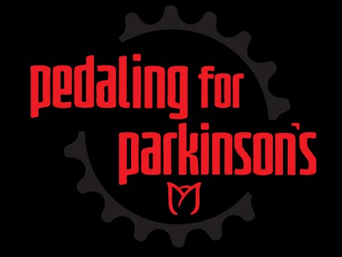 Pedaling for Parkinson's Disease