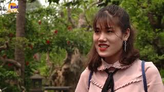 Phim Hài Mới 2019   CLB Mắm Tôm Vàng Full HD   Phim Hài Hay Nhất 2019   Cười Vỡ Bụng