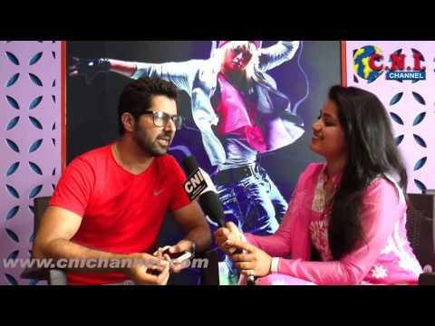Deep Joshi | Bathinda Express | Interview |  New Punjabi Movies 2016  | Actor / Director