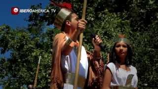 Año Nuevo Andino Amazonico