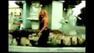 shakira - addicted to you (video).3gp