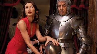 Johnny English Strikes Again - Best Moments | Dance Scene | Ending Scene
