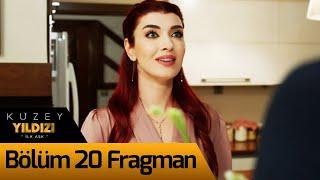 Kuzey Yıldızı İlk Aşk 20. Bölüm Fragman