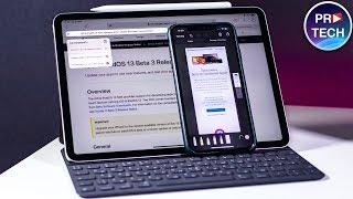 25+ нововведений iOS 13 beta 3. Полный обзор iOS 13 бета 3 для iPhone и iPad