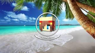 Henges [Intro Song] Farid Bang feat Kollegah - 4 Elemente (Instrumental) JBG 2