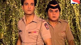 Seth Deewana files a police complaint against a thief who snatched ...