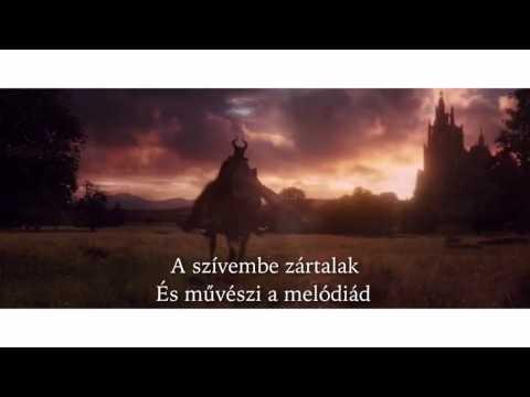 Sia - Eye of the Needle | magyar dalszöveg