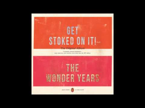 The Wonder Years - When Keeping It Real Goes Wrong (2012) - Remixed & Remastered | HD