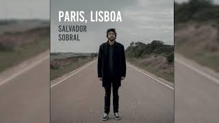 Download Lagu Salvador Sobral - Presságio (Official Audio) MP3