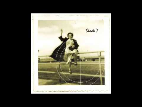 Stock 7 - Switch [Lyrics].mp4