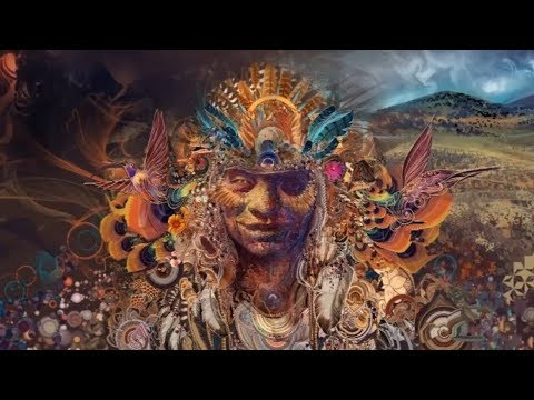 Pachamama  - Songs for Mother Earth (Album)