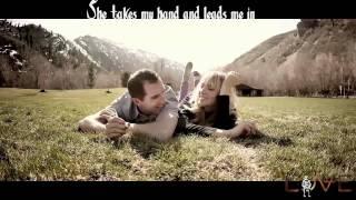 Angels and Airwaves - My Heroine ( Crawl (It