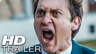 BAUERNOPFER - SPIEL DER KÖNIGE Trailer German Deutsch (2016)