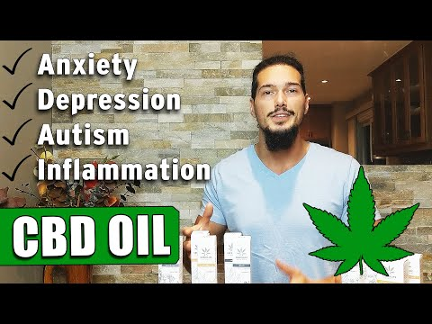 best-cbd-for-anxiety,-autism-|-cannabidiol-|-1-year-cbd-review-*-giveaway-*