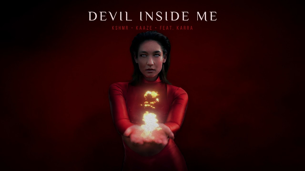 Devil Inside Stream