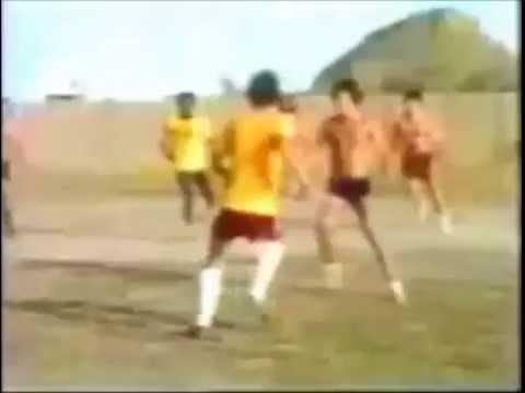 VIDEO DE BOB MARLEY ~ JACOB MILLER - JUNIOR MARVIN- CHICO BUARQUE - TOQUINHO  NO BRASIL RJ