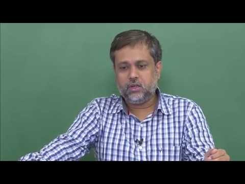 Lecture 35 - Thermal Properties