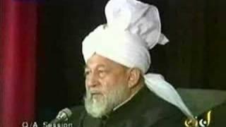 Prophethood in Islam (Part 1 of 2)