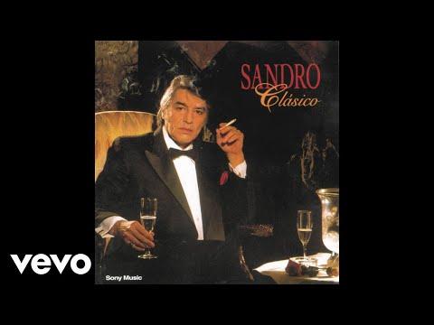 Sandro - Toda una Vida (Pseudo Video)