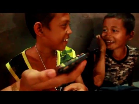 Poverty and Education in the Philippines