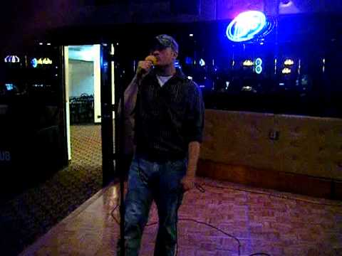Transton (Freddie) - Rough and Ready by Trace Adkins