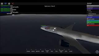 Roblox Dm lnt airport part3