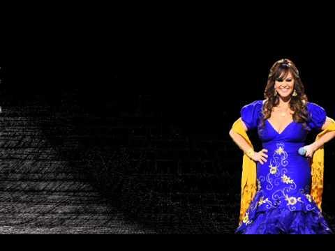 Jenni Rivera - Los ovarios