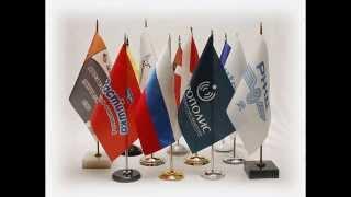 видео Купить трубочку для флага пластиковую с прорезью (белого цвета)
