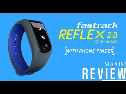 fastrack-reflex-2.0-review