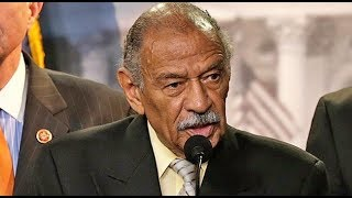Rep. John Conyers To Announce He Will Retire, Will Not Resign