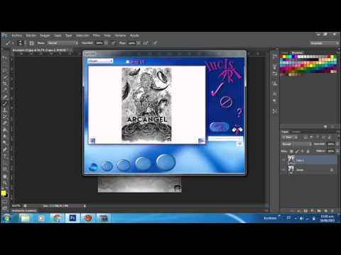 instalar plugin photoshop:
