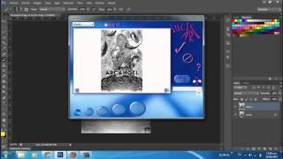 Descargar e Instalar Plugin LucisArt Para Photoshop - Andrez Creative