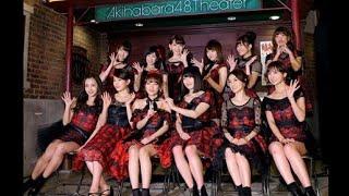 15日にNHK総合で放送される「わが心の大阪メロディー」でも「あさ...