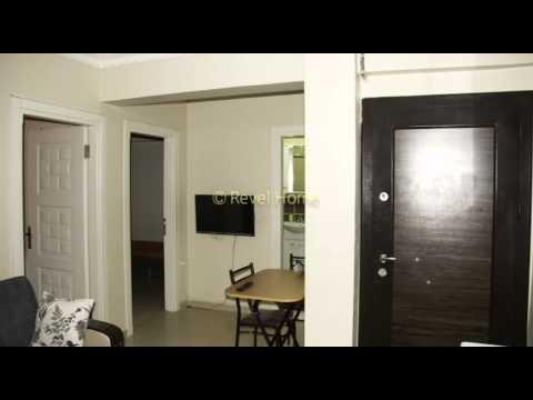 günlük kiralık apart sakarya +90 531 401 4523 serdivan günlük ev  daire