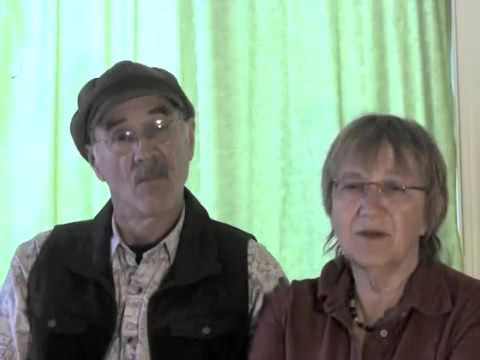 Cannabis oil & stage 4 primary liver cancer