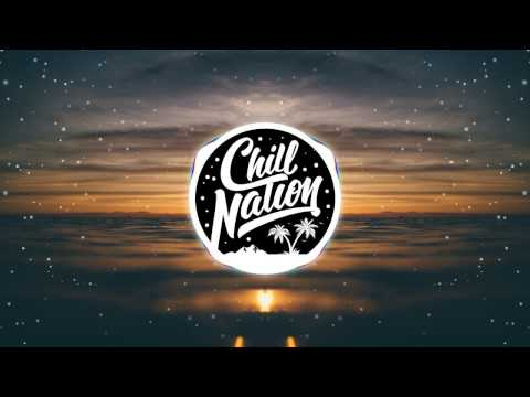 The Chainsmokers, Phoebe Ryan - All We Know (Steve Reece & Reylax Remix)